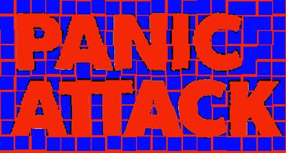 CRISE DE PANIQUE, CRISE D'ANGOISSE ! EXPLICATIFS ET TECHNIQUES D'URGENCES POUR FAIRE FACE !