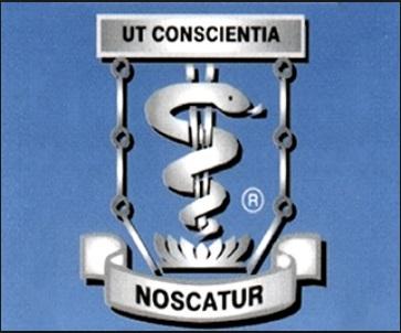 UT CONSCIENTIA NOSCATUR : Pour que la conscience soit connue