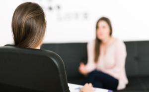 Comment choisir un bon sophrologue ?